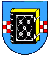 Bochum coat of arms